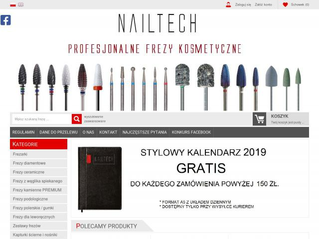 https://nailtech.pl/kapturki-scierne-i-nosniki-c-14.html