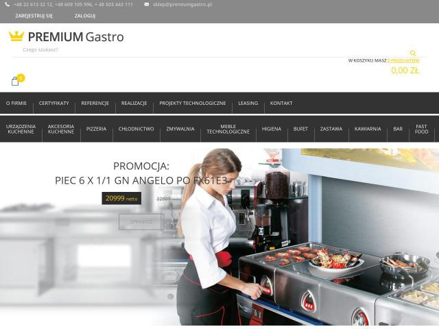 https://premiumgastro.pl/combimaster-rational/